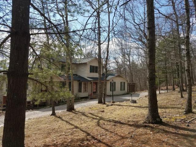 4971 Preston Forest Dr, Blacksburg, VA 24060 (MLS #857914) :: Five Doors Real Estate