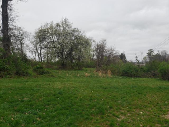 1270 Moose Dr, Christiansburg, VA 24073 (MLS #857990) :: Five Doors Real Estate