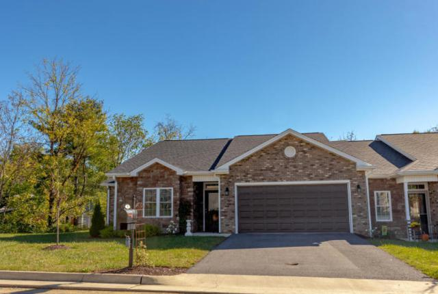 30 Cardinal Ln, Daleville, VA 24083 (MLS #858986) :: Five Doors Real Estate