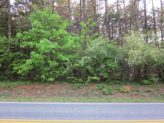 0 Scruggs Rd, Moneta, VA 24121 (MLS #859341) :: Five Doors Real Estate