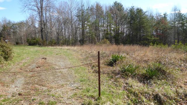0 Pleasant Hill Rd, Rocky Mount, VA 24151 (MLS #860866) :: Five Doors Real Estate