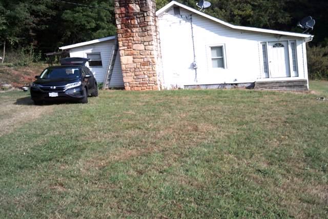 5057 Poor Mountain Rd, Salem, VA 24153 (MLS #863178) :: Five Doors Real Estate
