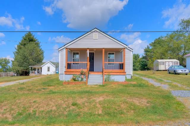 3442 Hilton Village Loop, Pulaski, VA 24301 (MLS #863531) :: Five Doors Real Estate