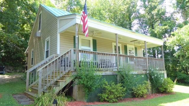 325 Hatcher St, Rocky Mount, VA 24151 (MLS #864520) :: Five Doors Real Estate