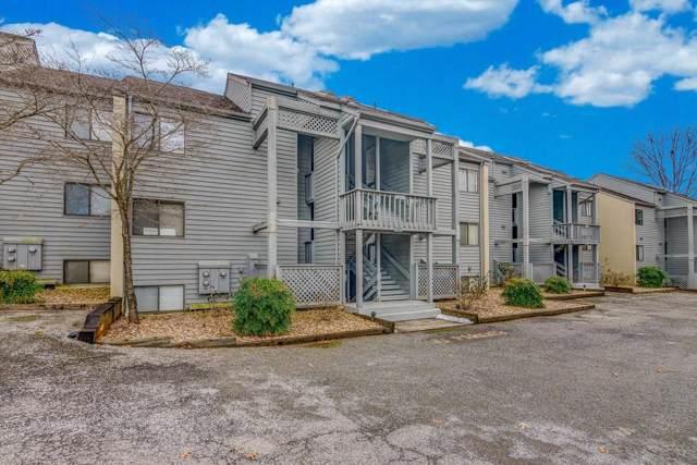 120 Sailors Cove Dr #1310, Moneta, VA 24121 (MLS #864736) :: Five Doors Real Estate