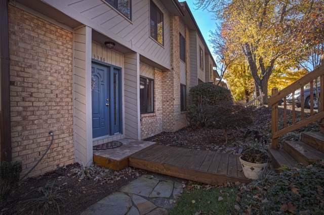 3380 Morning Dove Rd, Roanoke, VA 24018 (MLS #864762) :: Five Doors Real Estate