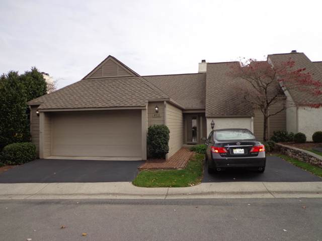 4933 Hunting Hills Ct, Roanoke, VA 24018 (MLS #864775) :: Five Doors Real Estate