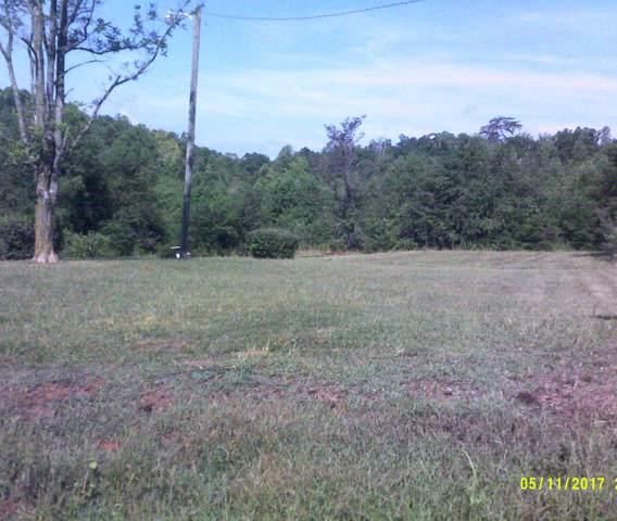 0 Potter Dr, Penhook, VA 24137 (MLS #864973) :: Five Doors Real Estate