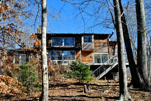 3474 Lone Oak Rd, Radford, VA 24141 (MLS #844232) :: Five Doors Real Estate