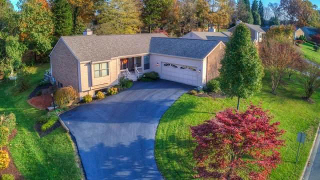 1914 Mcvitty Rd, Salem, VA 24153 (MLS #864708) :: Five Doors Real Estate