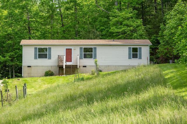 9949 Blue Grass Trl, Eagle Rock, VA 24085 (MLS #859260) :: Five Doors Real Estate