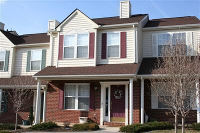565 Oak Tree Blvd, Christiansburg, VA 24073 (MLS #858176) :: Five Doors Real Estate