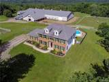 6571 Vermont Hill Road - Photo 1