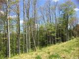 Lot 20 Westmont Ridge - Photo 1