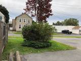 6 Oriskany Boulevard - Photo 15