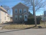 6 Oriskany Boulevard - Photo 4
