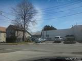 6 Oriskany Boulevard - Photo 5