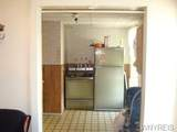 720 Wayne Street - Photo 18