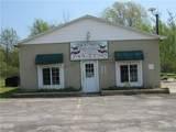 3909 Creek Road - Photo 1