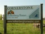 0 Cornerstone Subdivision - Photo 6