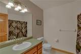 6571 Vermont Hill Road - Photo 37