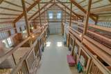 6571 Vermont Hill Road - Photo 4