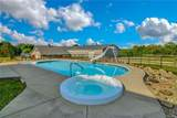 6571 Vermont Hill Road - Photo 40