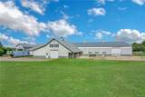 6571 Vermont Hill Road - Photo 41