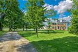 6571 Vermont Hill Road - Photo 42