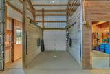 6571 Vermont Hill Road - Photo 5