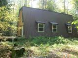 7683-13 Lot # 23 Russell Hill Road - Photo 4