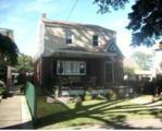 2930 Grand Avenue - Photo 1