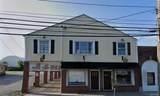 5355 Main Street - Photo 2