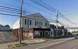 5355 Main Street - Photo 3