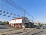 5355 Main Street - Photo 4
