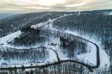 Lot #3 Westmont Ridge - Photo 5