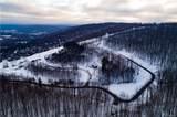 Lot #3 Westmont Ridge - Photo 6