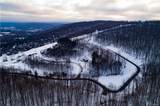 Lot #4 Westmont Ridge - Photo 6