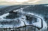 Lot #19 Westmont Ridge - Photo 5