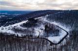 Lot #19 Westmont Ridge - Photo 6