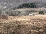 0 Sommerville Valley Road - Photo 2