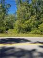 3342 lot 1 Sweet Home Lot 2 Road - Photo 2