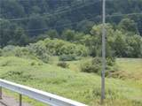 0 White Creek Road - Photo 4