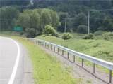 0 White Creek Road - Photo 5