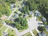 VL Kingswood Lane - Photo 2