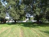 0 Church Road - Photo 5