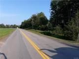 00 Waterport Road - Photo 2