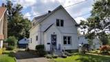 6 Wildwood Avenue - Photo 1