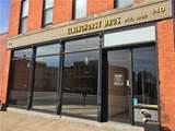136 Broadway Street - Photo 3