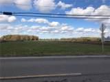 V/L @ 2605 Whitehaven Road - Photo 1